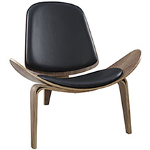 Arch Lounge Chair