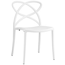 Enact Dining Side Chair