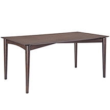 Scant Dining Table