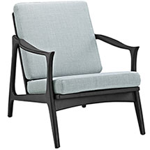 Pace Armchair