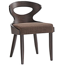 Transit Dining Side Chair