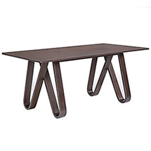 Cision Dining Table