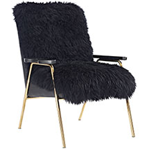 Sprint Wool Armchair