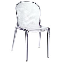 Scape Dining Side Chair